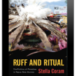 Ruff and Ritual ebook PDF